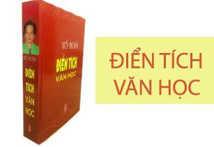 dien-tich-van-hoc